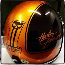 themes predator motorcycle helmets in conjunction with design