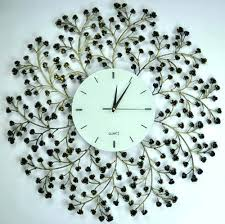 decorative wall clocks decorative wall clock decorative wall clocks decorative wall clocks decorative wall decorative wall