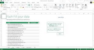 download ms office gratis microsoft office 2013 download