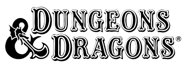 Assets/D&D Homebrew/Logos/Basic - The Trove