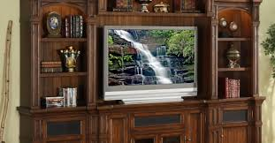 Home Entertainment Furniture Godby Home Furnishings