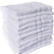 cotton hand towels for bathroom. 12 new white cotton hotel hand towels 16x27 royal regal brand cotton hand towels for bathroom w