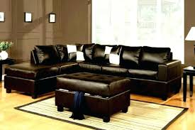 sectional sofas affordable leather sectionals couches for furniture set sectional sofas