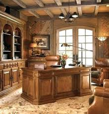 Home office wall desk Built Wall Unit Masculine Office Decor Masculine Home Office Masculine Desk Accessories Masculine Office Wall Decor Tall Dining Room Table Thelaunchlabco Masculine Office Decor Masculine Home Office Masculine Desk