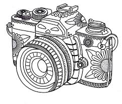 best 10 free printable coloring pages ideas
