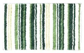 dark green bathroom rug forest green bath rugs green bathroom rugs sage bathroom rugs captivating dark
