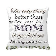 I Love You Grandma Quotes
