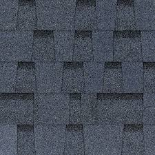 architectural shingles slate. Exellent Slate Pabco Premier Professional Blue Slate Color Swatch To Architectural Shingles