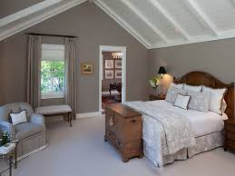 Relaxing Bedroom Paint Colors Storage Solutions For Small Bathrooms Sexy Bedroom Paint Colors