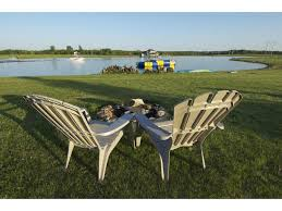 Slalom Ball Lane SW Pine Island MN  MLS - Landscape lane outdoor furniture