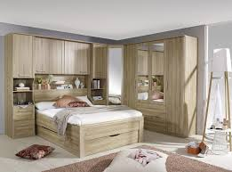 Overhead Storage Bedroom Furniture Aj Furniture Beds Fitted Bedrooms
