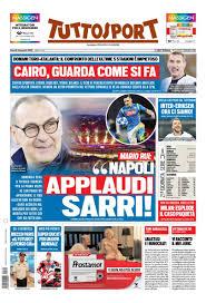 Roma - gazzettaromanista.it - Tutte le ultime notizie sulla ...
