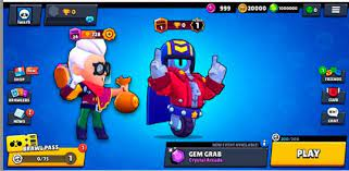 new brawlers belle and squeak