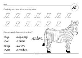 Free downloadable and printable worksheets! Ks1 Alphabet Worksheets Ks1 Phonics Worksheets Alphabet And Sounds Sparklebox