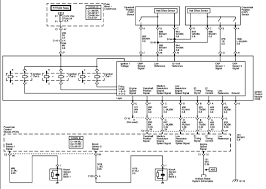 06 grand prix wiring diagram 06 wiring diagrams online