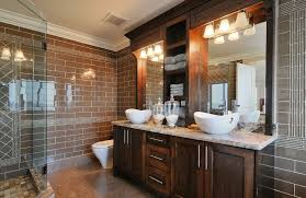 lighting kitchen sink kitchen traditional. over the kitchen sink lighting bathroom contemporary with crown molding dark stained traditional