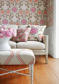 divine design living rooms. Fair Image Of Thibaut Designs For Your Inspiration : Engaging Living Room Decoration Using Divine Design Rooms N