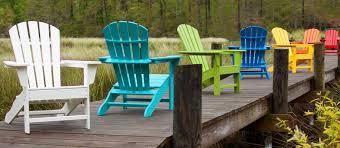 adirondack chairs uk. Interesting Adirondack Palm Coast Collection For Adirondack Chairs Uk P