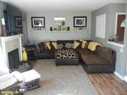 decorating with gray furniture. Excellent Gray And Tan Living Room Small Home Decoration Ideas Cute Table Art Designs For Endearing Blue Charcoal Black Combinations Decorating With Furniture D
