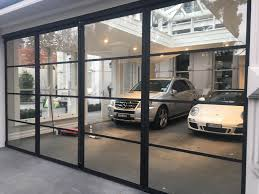 steel frame doors. Steel Frame Window Treatment Types Explained Doors