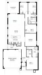 40 x 40 house plans unique house plans 30 x 40 house plans indian style