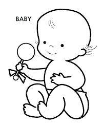 Monkey Coloring Pages Printable Domlinkovinfo