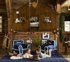 Home Kids Treehouse Inside Incredible Regarding Home Kids Treehouse