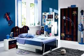 Delightful Soccer Bedroom Ideas Soccer Bedroom Decor Ideas For Teenage Boys Soccer  Ball Bedroom Decorations