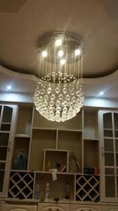 crystal pendant lighting for kitchen. Kitchen Pendant Light Fixtures The Best Swarovski Crystal Chandelier Costco Picture For Lighting A