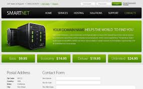 free html5 web template free html5 template hosting website