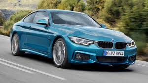 BMW Convertible bmw 435i coupe m performance : BMW 4 Series 440i Coupe (2017) review by CAR Magazine