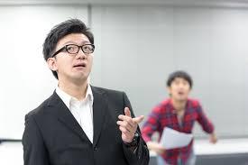 木村拓哉主演のドラマ一覧デビュー作から最新作まで視聴率は