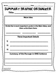 nonfiction graphic organizer for any article or nonfiction  nonfiction graphic organizer for any article or nonfiction passagethis graphic organizer will help your students to think critically about any nonf