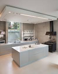 kitchen ceiling lights ideas modern. Modern Kitchen Lighting Ideas Ceiling Lmtxt For Lights Designs 18 T