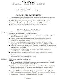 Sample Law School Resume Elegant Graduate School Admissions Letter