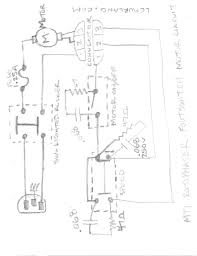 Ao smith pool pump motor wiring diagram wiring diagram picturesque century ac