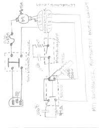 ao smith pool pump motor wiring diagram wiring diagram picturesque century ac