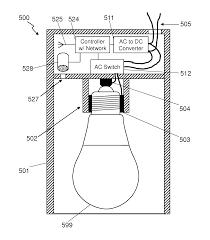 Free garage door sensor wiring diagram