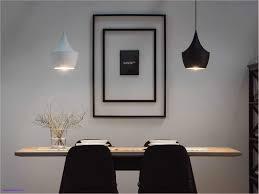 40 Einzigartig Schlafzimmer Beleuchtung Decke Ideen