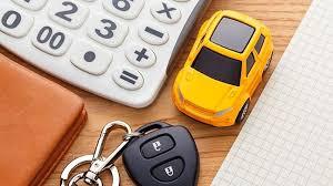 auto loan interest calculator monthly