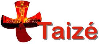 """Résultat de recherche d'images pour """"taizé"""""""