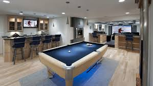 basement game room ideas. Plain Basement Game Room Ideas Renovate Basement  Spare Inside Ideas A
