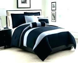 full size of blue and brown bedding set aqua sets paisley bedspread light comforters black dark