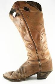 How to Dye Cowboy <b>Boots</b> | Rodeo | <b>Boots</b>, Black suede <b>shoes</b> ...