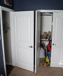 ... Stylish Ideas Open Closet Door How To A Locked Without Key Choice Image  ...
