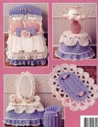 barbie doll furniture plans. crochet barbie doll furniture pattern free patterns barbie doll furniture plans