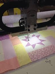Dakota Quilt Shop - 73 Photos - 5 Reviews - Arts & Crafts Store ... & Image may contain: indoor Adamdwight.com