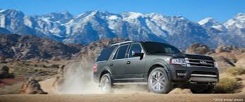 2018 ford expedition aluminum. perfect ford 2018 ford expedition release date on ford expedition aluminum