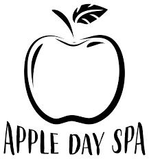 apple day spa salon best salon in