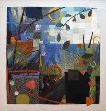 Susan Hill | Philadelphia Museum of Art Craft Show